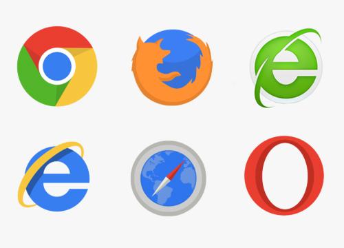logo logo 标志 设计 矢量 矢量图 素材 图标 500_360
